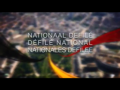 2015 | Défilé national