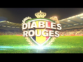 2012 | Diables Rouges