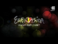 2011 | Eurovision Song Contest