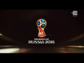 2018 | FIFA World Cup 2018