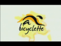 2009 | A bicyclette