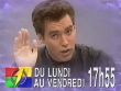 1994 | Divertissement