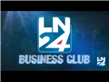 2019 | Business Club