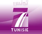 Tunisie 7