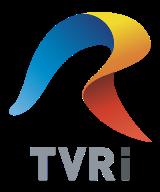 GenTV.be :: Habillage télé de TVRi (génériques, jingles ...