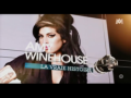 2012 | Amy Winehouse : La vraie histoire