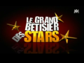 2011 | Le grand bêtisier des stars