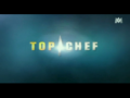 2011 | Top Chef