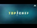 2010 | Top Chef