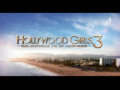 2013 | Hollywood Girls 3
