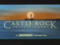 2008 | Castle Rock Entertainment