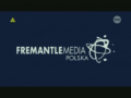 2008 | Fremantle Media Polska
