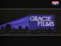 2008 | Gracie Films