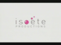 2008 | Isoëte Productions