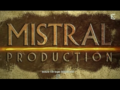 2008 | Mistral Production