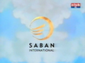 2008 | Saban International
