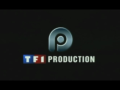 2008 | TF1 Production