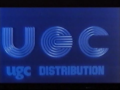 2008 | UGC Distribution