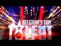 2012 | Belgium's Got Talent