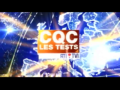 2015 | CQC : Les tests