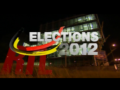 2012 | Elections 2012