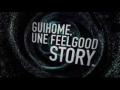 2017 | GuiHome, une feelgood story