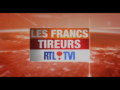 2011 | Les francs tireurs
