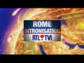 2013 | Rome : Intronisation