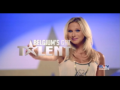 2013 | Belgium's Got Talent