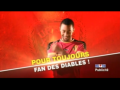 2014 | Diables Rouges