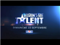2013 | Belgium Got's Talent