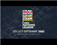 RTL-TVI : Promo UEFA Nations League (2018)