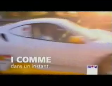 2006 | I comme