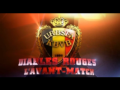 2010 | Diables Rouges : L'avant match