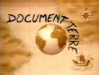 1993 | Document Terre