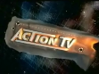 2003 | Action TV