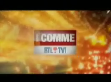 2007 | I Comme