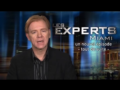 2009 | Les Experts Miami reviennent