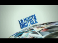2009 | La minute digitale