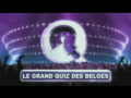 2009 | Le Grand Quiz des Belges