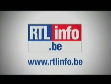 2007 | RTLInfo.be