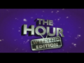 2010 | The Hour: Weekend Edition