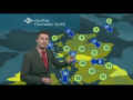 STV : STV Weather (2010)