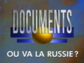 TF1 : G�n�rique Documents (1992)