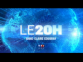 2012 | Le 20H (Anne-Claire Coudray)