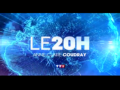 2013 | Le 20H (Anne-Claire Coudray)