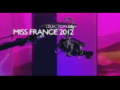 2011 | L'élection de Miss France 2012