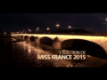 2014 | L'élection de Miss France 2015