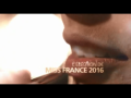 2015 | L'élection de Miss France 2016