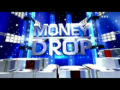 2015 | Money Drop (Fêtes)